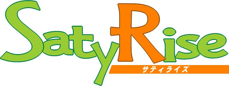 サティライズ株式会社